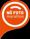 NÖ Fotomarathon